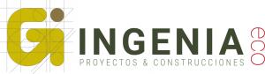 Ingenia Eco